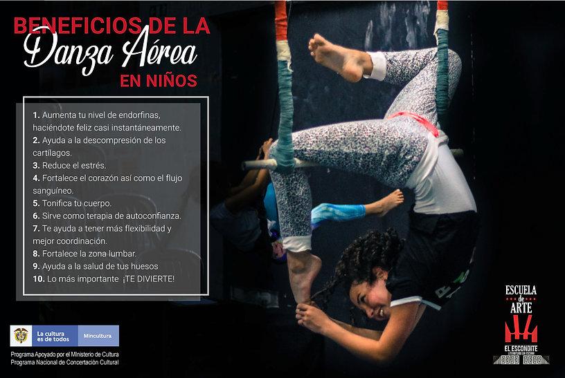 diseño-danza-aerea-2.jpg