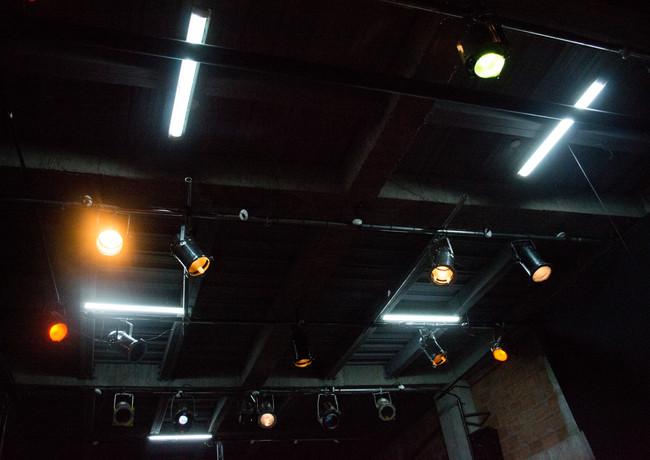 08-barras de luces.jpg