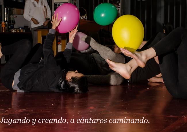 A Cántaros Danza_fc.jpg