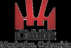 Logo Cabezote - Web png..png