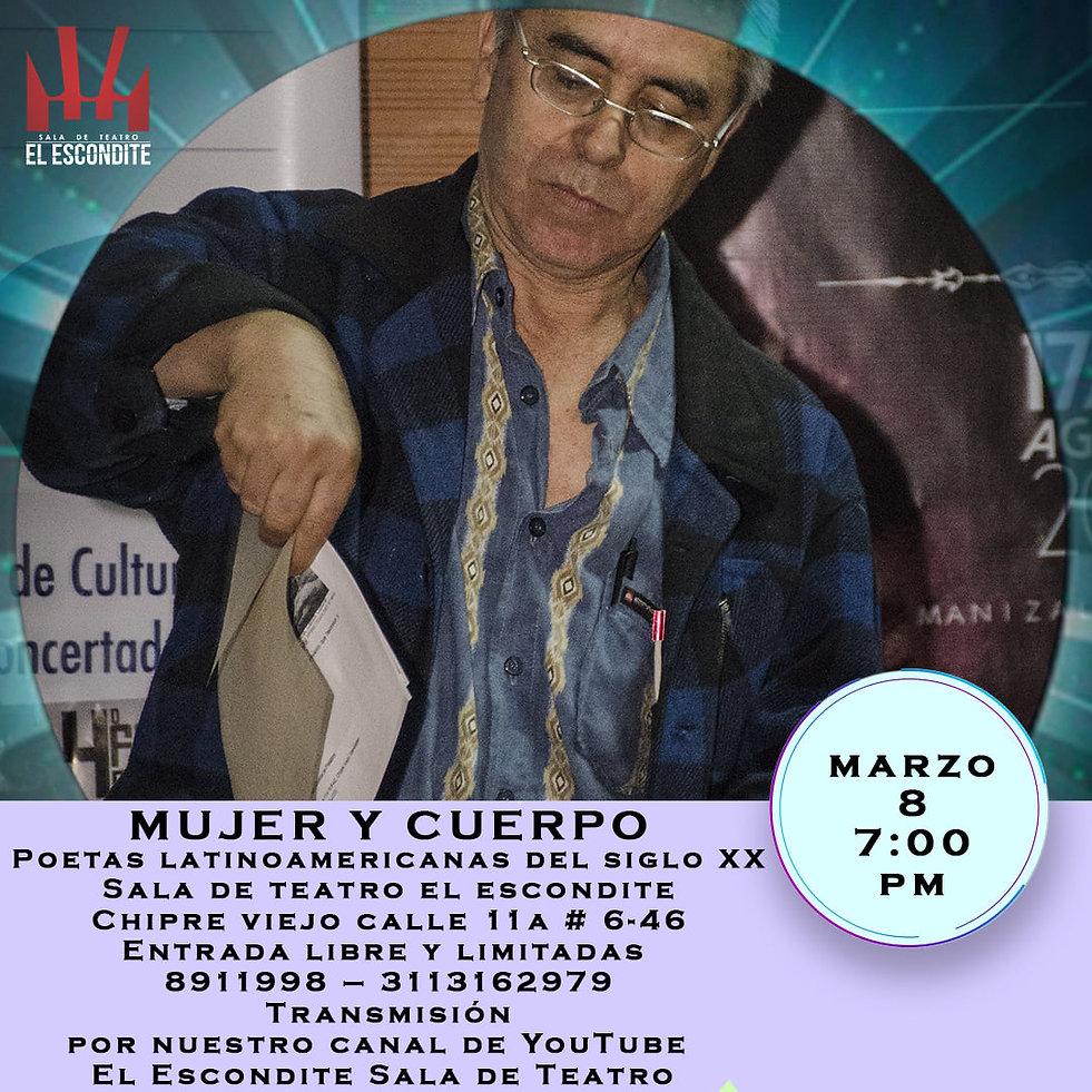 Uriel Giraldo Álvarez..jpg