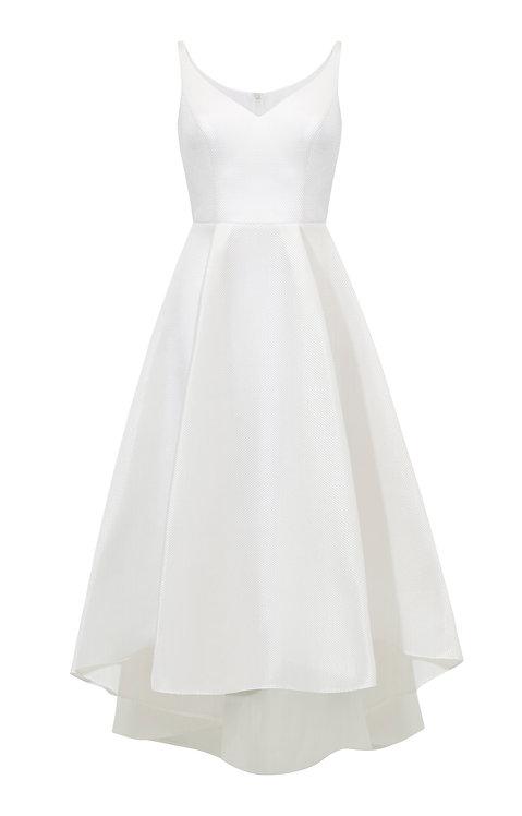 Sukienka IRENNE