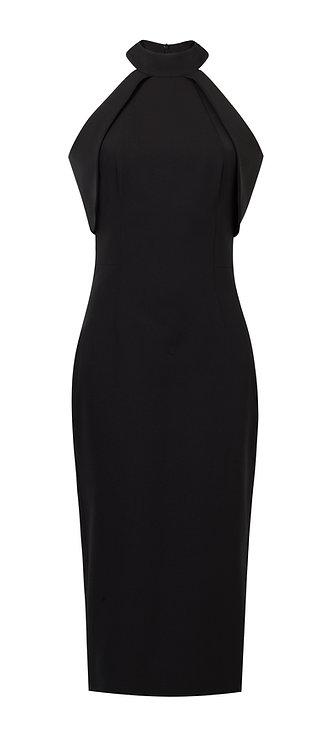 Sukienka MIRANDA BLACK