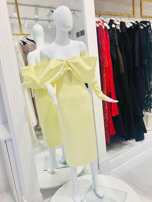 Sukienka KENN