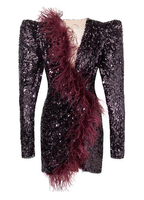 Sukienka BLAIR