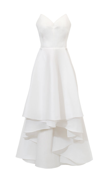 Sukienka LUCCA II