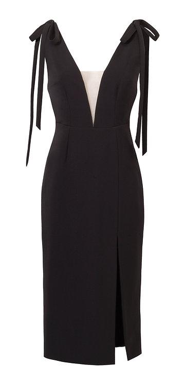 Sukienka MAURICE BLACK