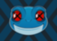 dead_frog_bg_01.png