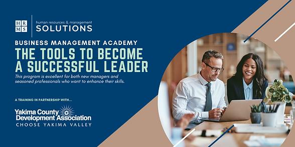 Business Management Academy - 2021 - Eventbrite Banner.png