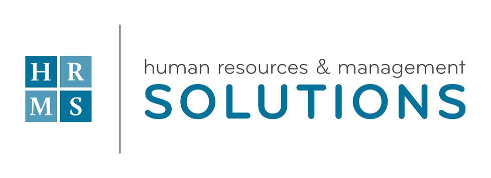 HRM_Solutions_Logo-1.jpg
