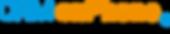 Logo CRMonPhone.png