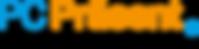 Logo-PcPräsent.png
