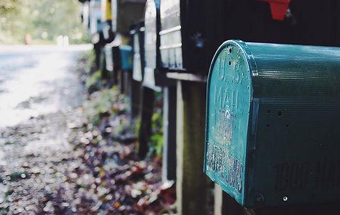 mailbox-595854_1920.jpg