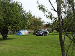 fontaineleau camping