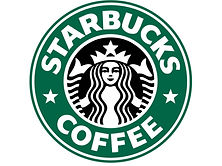 starbucks-coffee-logo.jpg