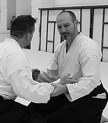David_Aikido%20-%20Edited_edited.jpg