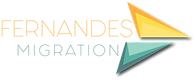 Fernandes Migration Logo