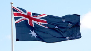 Australia considering a tougher citizenship test, confirms Immigration Minister