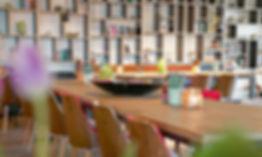 restaurant-woodz-19100410053072.jpg