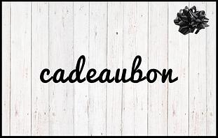 cadeaubon-smouzen2.png
