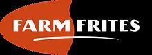 1280px-Farm_Frites_logo.svg.png