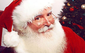 kerstman2.jpg