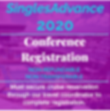 Singles Advance 2020.png