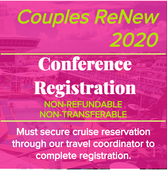 Couples ReNew 2020 Registration.png