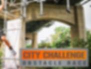 City-challenge-urban-cliffhanger_edited.