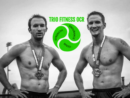 Would You Rather - OCR Edition! (RESULTS)
