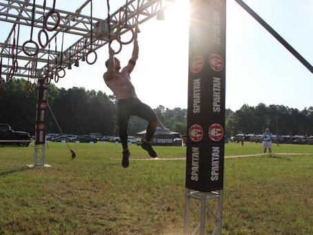 Should OCR obstacles be easier?