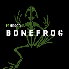 Bonefrog.png