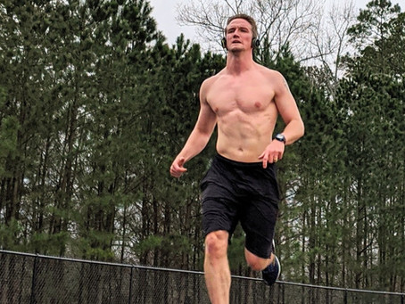 How To Train For OCR - Simplified
