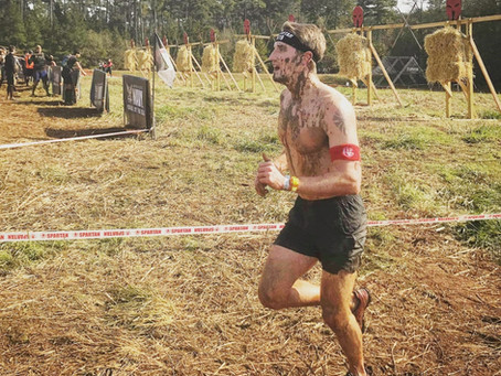 Vote! Let's Decide The #1 Spartan Race of all time