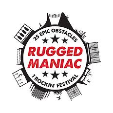 Rugged Maniac