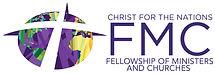 FMC Logo_2.jpg