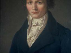 Johann Baptiste von Spix: o cientista que desbravou o Brasil