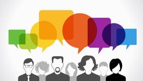"""OPINIÃO  Negociação de preços: conquiste o """"sim"""" do cliente"""