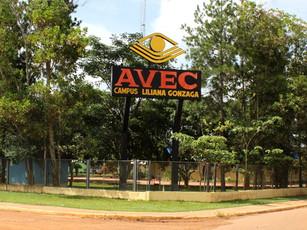 Sicoob Credisul adquire AVEC e projeta consolidação de seu braço educacional