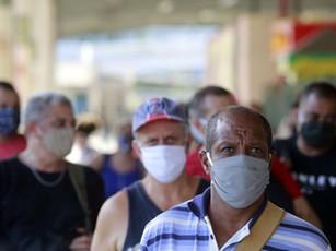 Pandemia: Governo de RO mantém restrições mas municípios não seguem