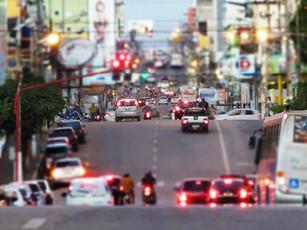 Rondônia teve 16 óbitos por covid-19 e 755 novos casos da doença