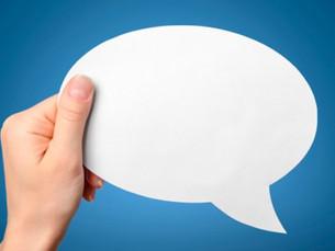 OPINIÃO| As redes sociais são as novas vitrines?