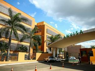 Anvisa autoriza novo ensaio clínico de vacina contra covid-19