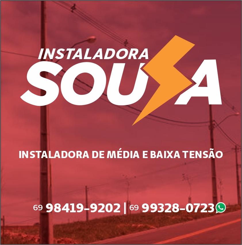 Souza 1