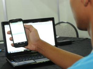 Fundo de Telecomunicações deve beneficias escolas e zonas rurais de Rondônia