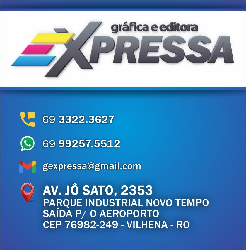 Expressa 3