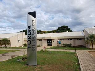 Começou hoje novo horário de atendimento no judiciário estadual de Rondônia