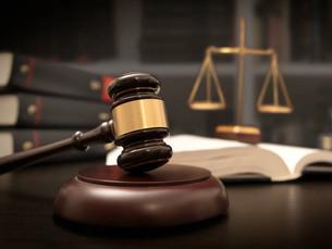 TJRO adota medidas para retomada de julgamentos do Tribunal do Júri