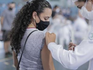 Em alta: Vilhena registra 45 novos casos de Covid-19 na quinta-feira