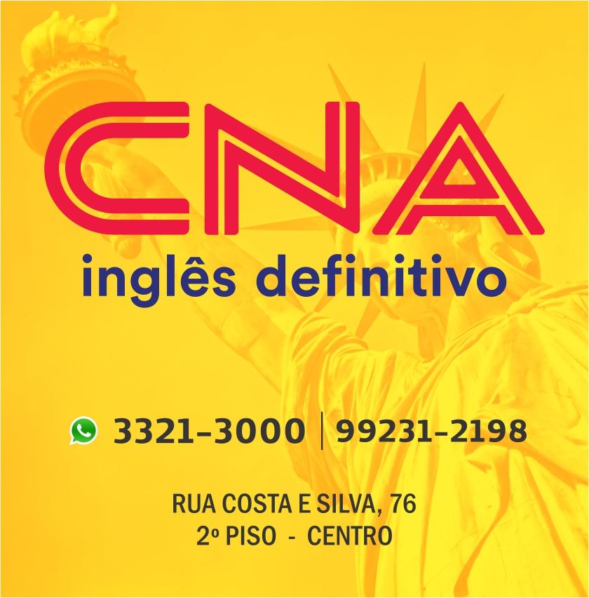 CNA 1